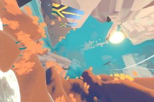 InnerSpace Screenshot