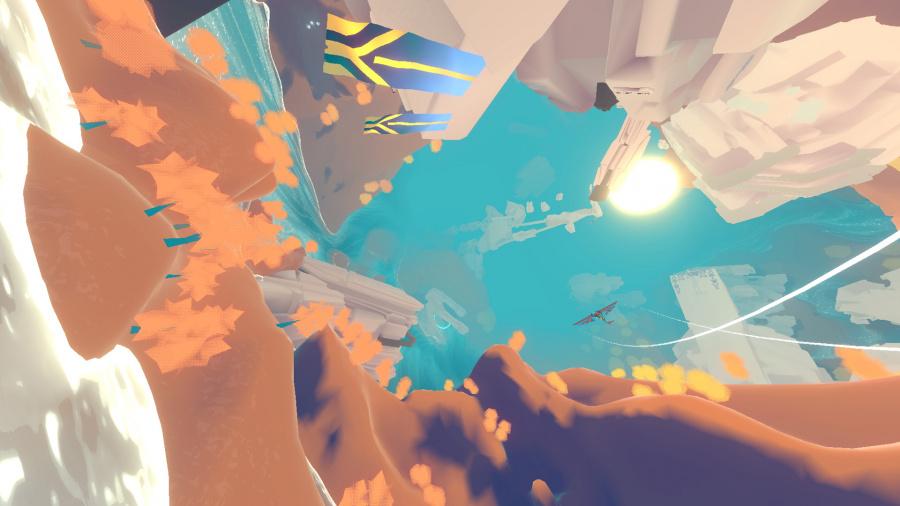 Inner Space Screen 14