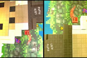 Puzzle Box Maker Screenshot