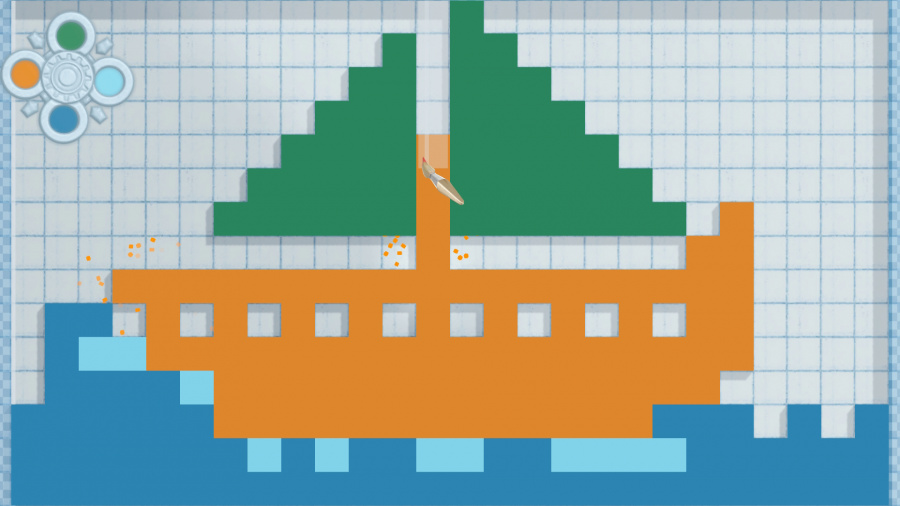 Puzzle Box Maker Review - Screenshot 2 of 3