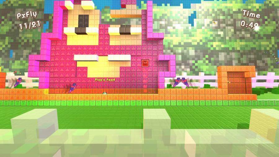 Puzzle Box Maker Review - Screenshot 1 of 3