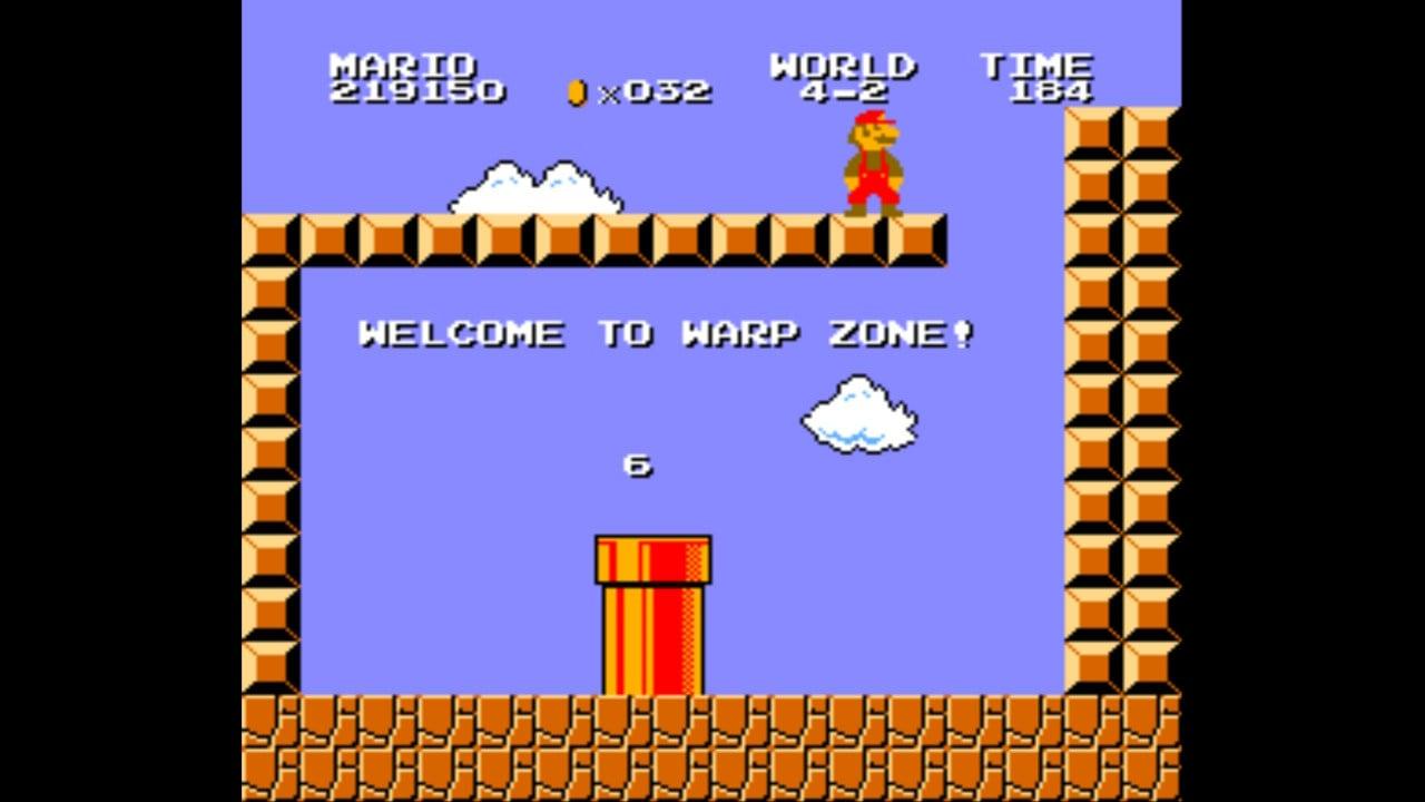 Super Mario Bros 3 Flash Games - FlashArcadeGamesSite