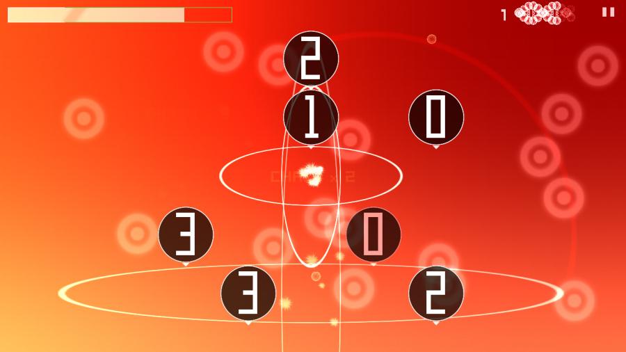 Nuclien Review - Screenshot 1 of 3