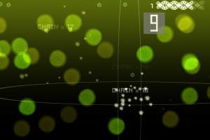 Nuclien Screenshot