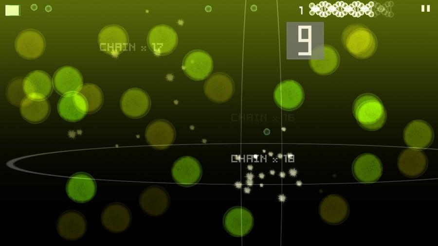 Nuclien Review - Screenshot 2 of 3
