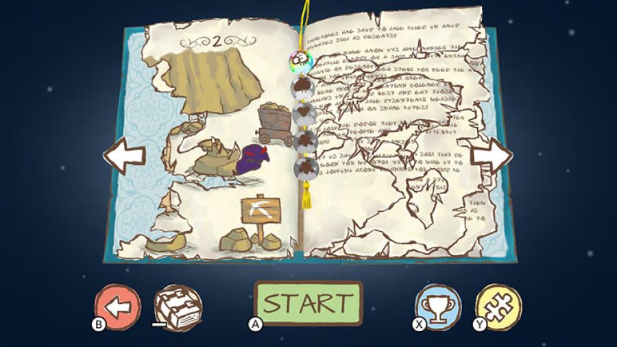 Draw a Stickman: EPIC 2 Review - Screenshot 3 of 4