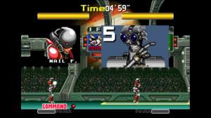 Power Spikes II Review - Screenshot 5 of 6