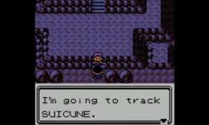 Pokémon Crystal Version Review - Screenshot 3 of 4