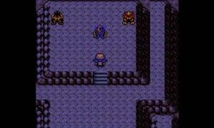 Pokémon Crystal Version Review - Screenshot 4 of 4