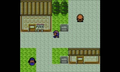 Pokémon Crystal Version Review (3DS eShop) | Nintendo Life