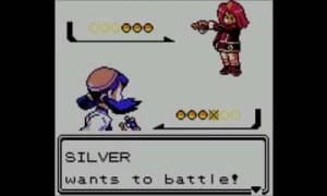 Pokémon Crystal Version Review - Screenshot 2 of 4