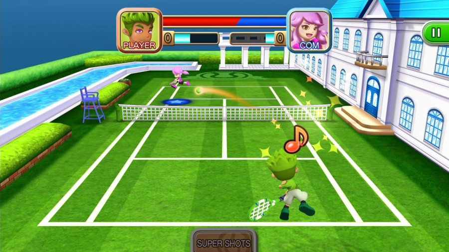 NSwitch DS Tennis 01