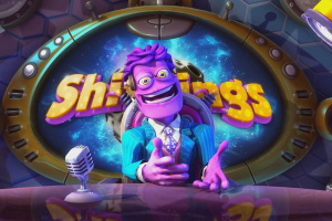 Shiftlings - Enhanced Edition Screenshot