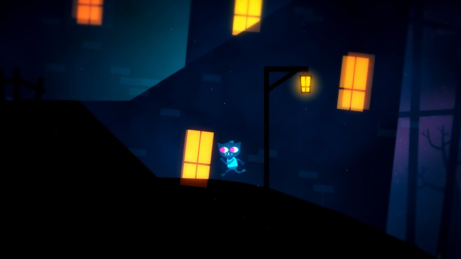 NSwitch DS Nightinthe Woods 06