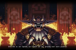 Owlboy Screenshot