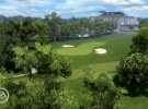 Tiger Woods PGA Tour 08 Screenshot