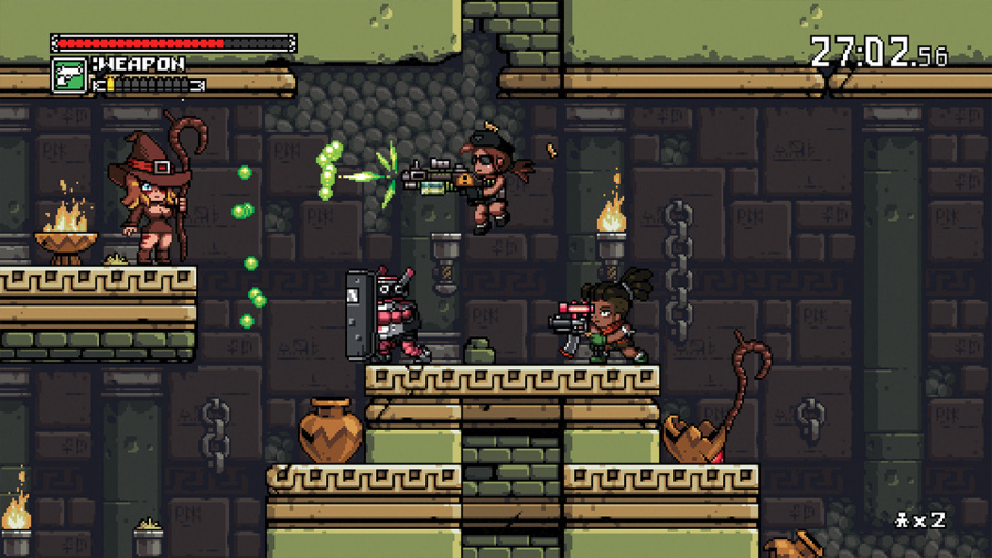 NSwitch DS Mercenary Kings Reloaded Edition 01
