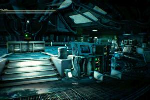 Hollow Screenshot