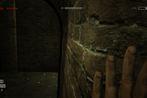 Outlast: Bundle of Terror Screenshot
