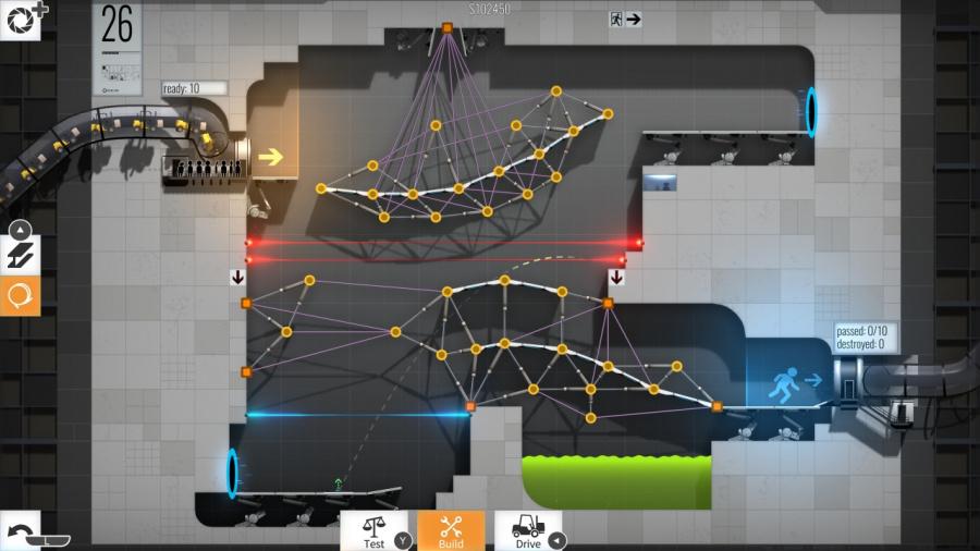 NSwitch DS Bridge Constructor Portal 04