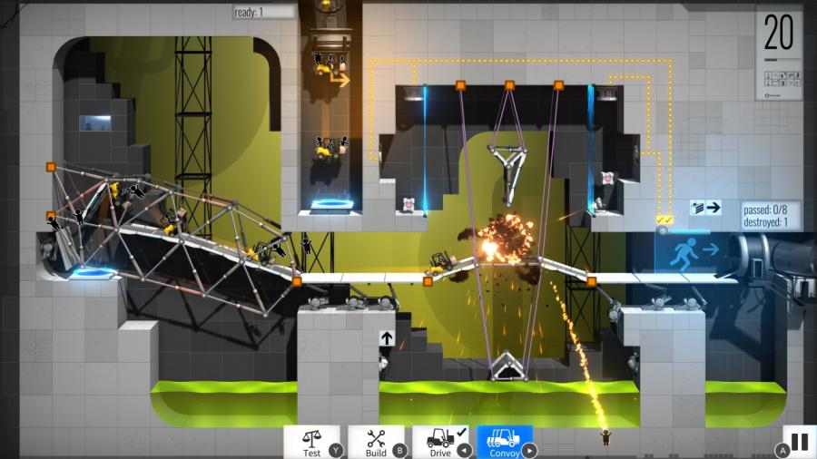 NSwitch DS Bridge Constructor Portal 05