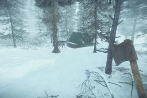 Kona Screenshot