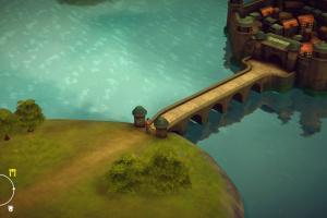 Earthlock Screenshot