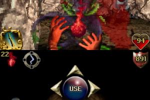 Orcs & Elves Screenshot