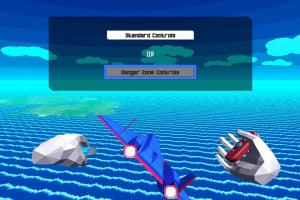 Sky Rogue Screenshot