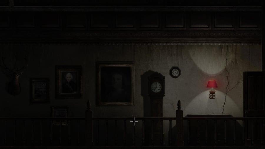 Goetia Review - Screenshot 1 of 4