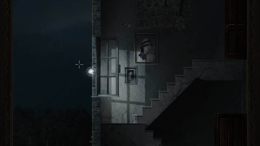 Goetia Review - Screenshot 2 of 4