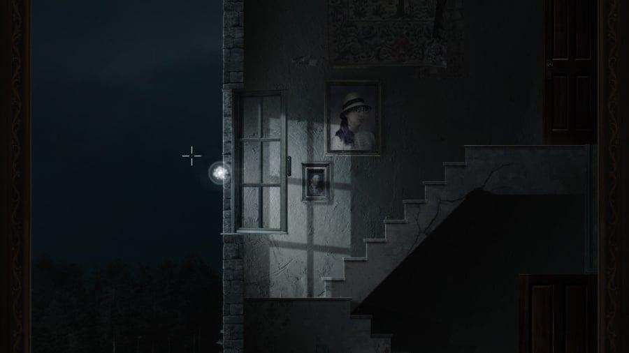 Goetia Review - Screenshot 2 of 4