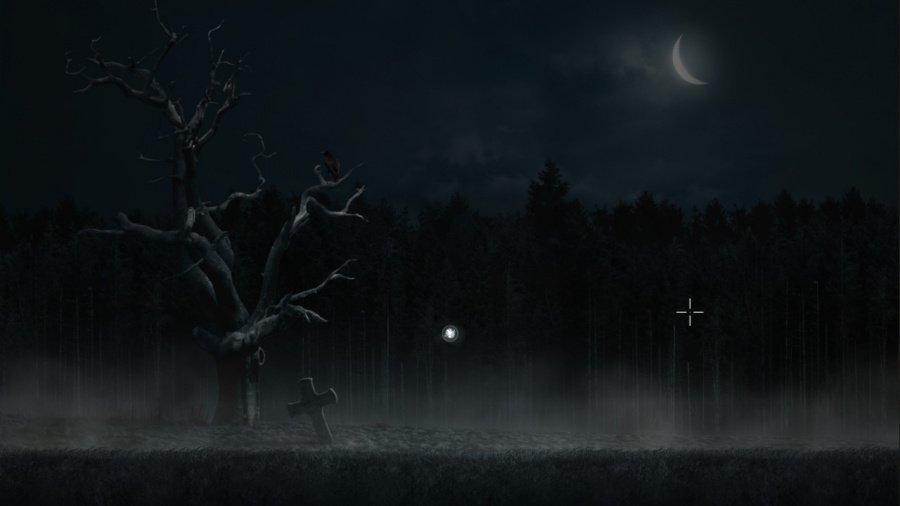 Goetia Review - Screenshot 4 of 4