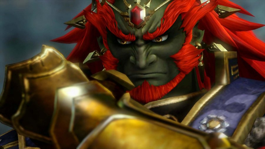 Hyrule Warriors: Definitive Edition Review - Screenshot 3 of 8
