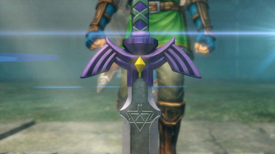 Hyrule Warriors: Definitive Edition Review - Screenshot 2 of 7