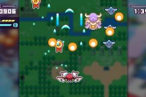 Fairune Collection Screenshot
