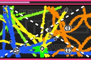 InkSplosion Screenshot