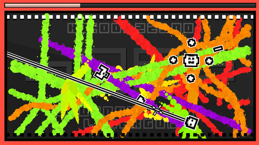 eshop - Review: Inksplosion (PS4 PSN) 900x