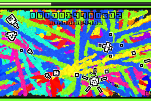 InkSplosion Screenshot
