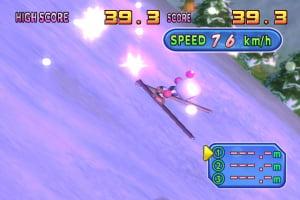 Bomberman Land Screenshot