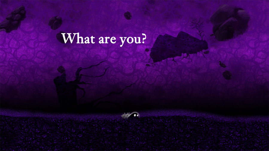 Nihilumbra Review - Screenshot 2 of 4