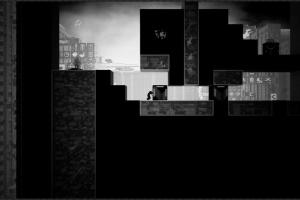 Shift Quantum Screenshot