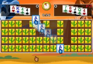 Battle Poker Review - Screenshot 4 of 6