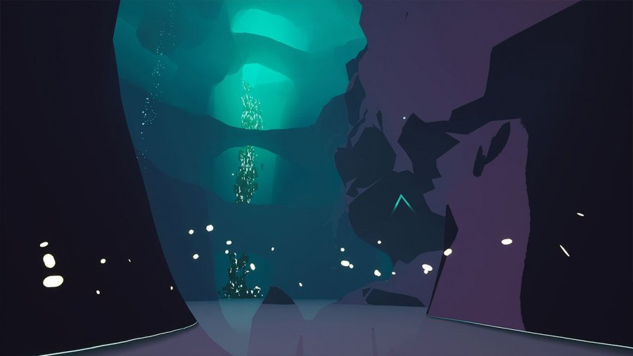 Shape Of The World Review - Screenshot 1 of 4