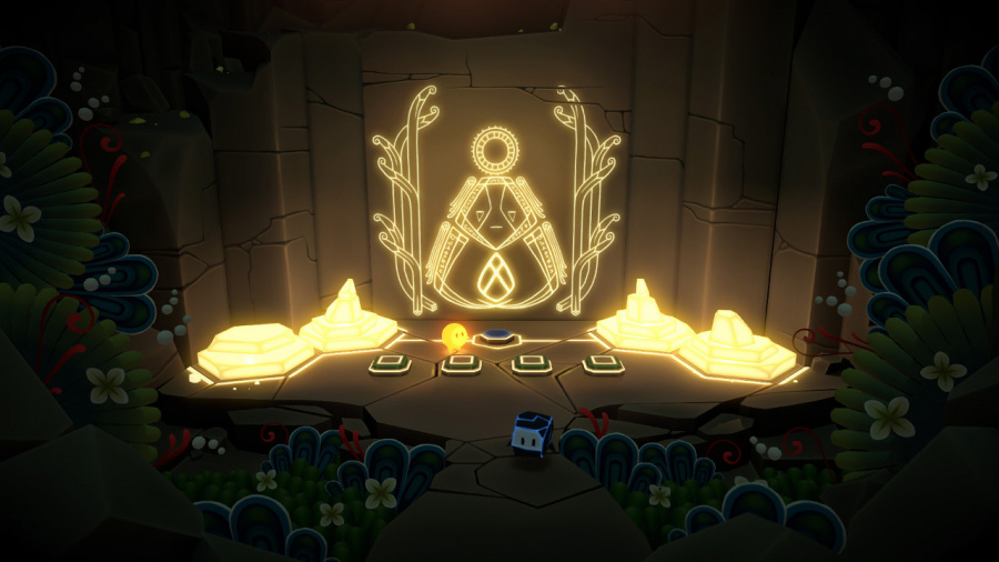 Pode Review - Screenshot 3 of 4