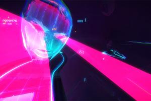 GRIDD: Retroenhanced Screenshot