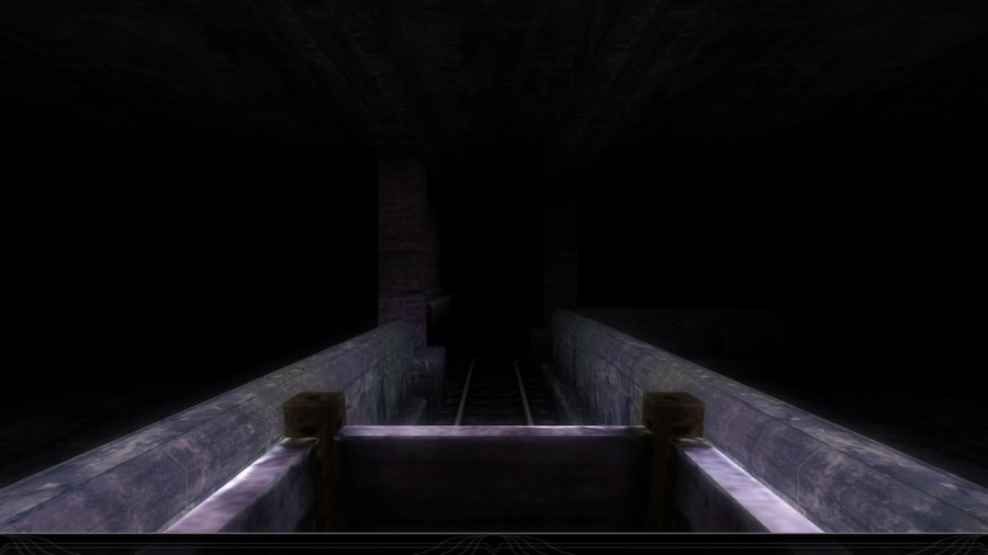 The Lost Child Review - Screenshot 1 of 3