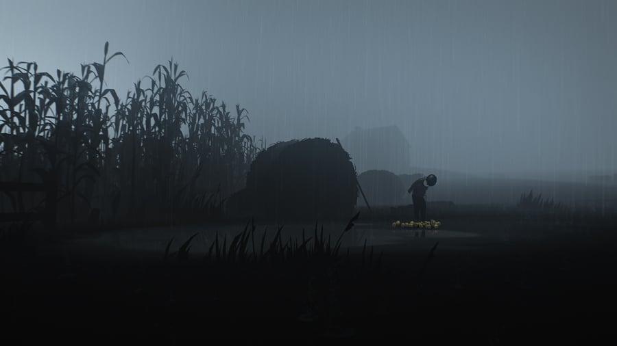 Inside Review - Screenshot 1 of 3