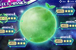 Photon Cube Screenshot