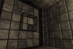 Neverout Screenshot